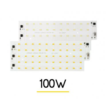 LED სანათი - 100 W. ...