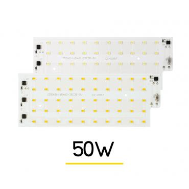 LED სანათი - 50 W. -...