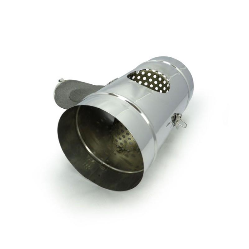 ONA - ჰაერის ფილტრაციის მოწყობილობა