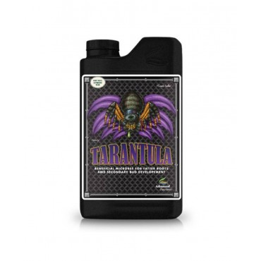 Tarantula - 50მლ. - Advanced Nutrients