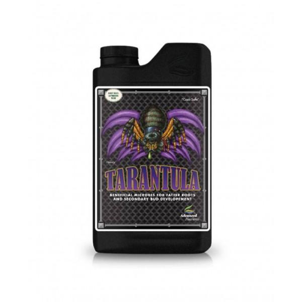 Tarantula - 50მლ. - Advanced Nutrients