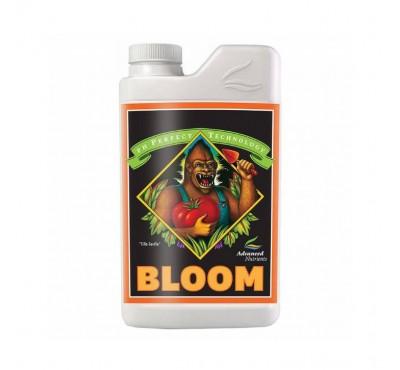 PH Perfect Bloom 50მ...