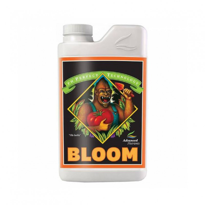 PH Perfect Bloom 50მლ. - Advanced Nutrients