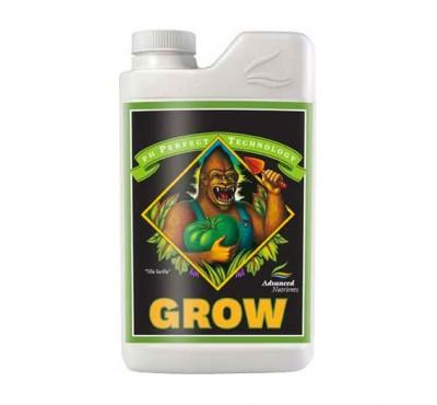 PH Perfect Grow - 10...