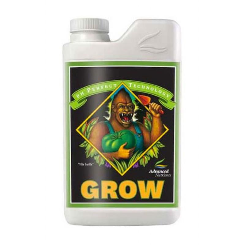PH Perfect Grow - 100მლ. - Advanced Nutrients