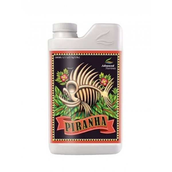 Piranha - 50მლ. - Advanced Nutrients