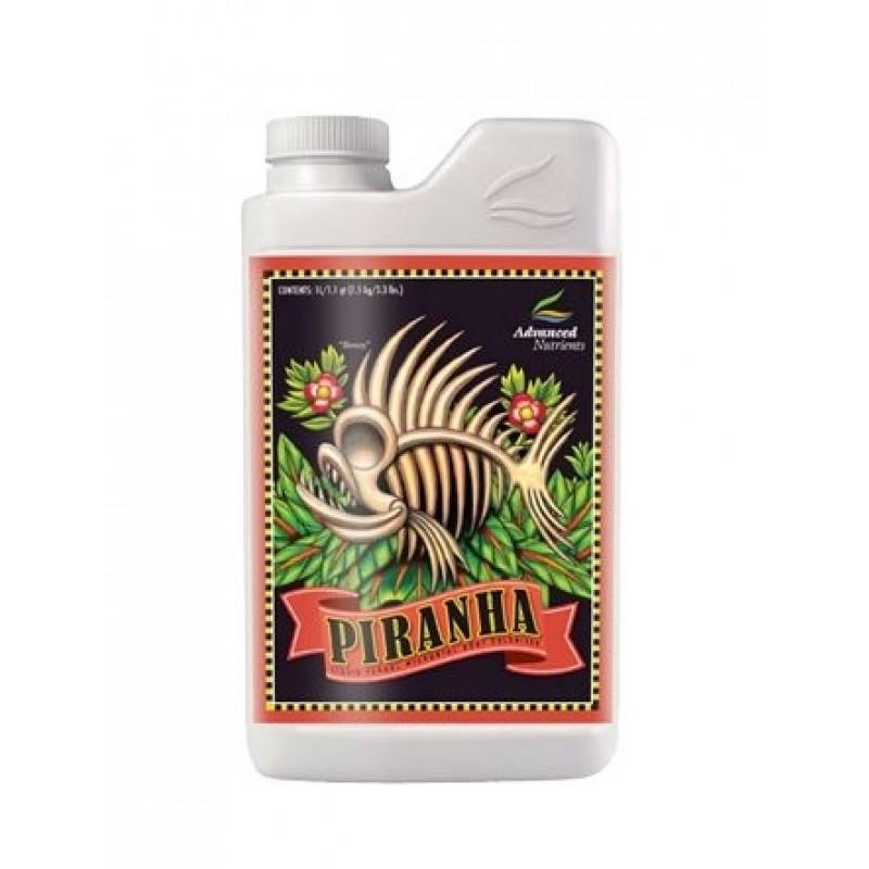 Piranha - 50მლ. - Advanced Nutrients