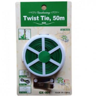 HandyRoll Twist Ties...