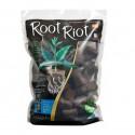 Root - გაღვივების/კლონირების ბალიში - 1ც.