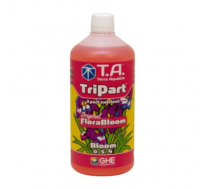 Tripart Bloom 100 მლ...