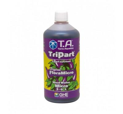 Tripart Micro 100 მლ...