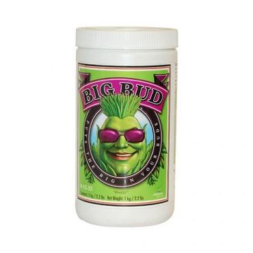 Big Bud ფხვნილი 5გრ. - Advanced Nutrients